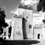 castello-blackwhite