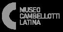logo-cambellotti