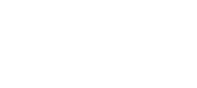 logo payoff grande-220