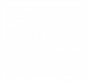 profumum-logo-bianco-2x