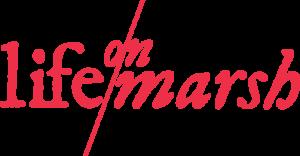 lifeonmarsh_logo